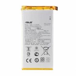 Acumulator Original ASUS ZenFone 3 Deluxe ZS570KL (3480 mAh) C11P1603