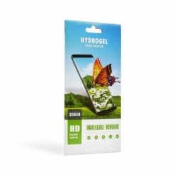 Folie Hydrogel Full Cover APPLE iPhone XR
