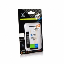 Acumulator APPLE iPhone 5S (1560 mAh) Andida