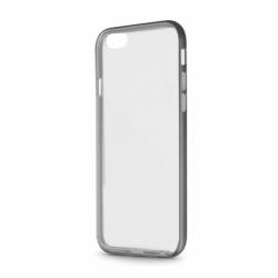 Husa SAMSUNG Galaxy J5 - Hybrid Metal (Negru)
