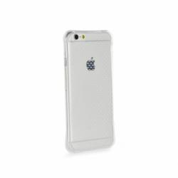 Husa APPLE iPhone 7 / 8 - Air Shock (Transparent)