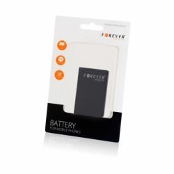 Acumulator SAMSUNG Galaxy S6 Edge (2400 mAh) Forever