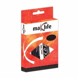 Acumulator SAMSUNG Galaxy J5 / J3 / Grand Prime (2600 mAh) MaxLife