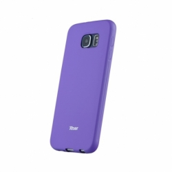Husa SAMSUNG Galaxy J5 - Jelly Roar (Violet)