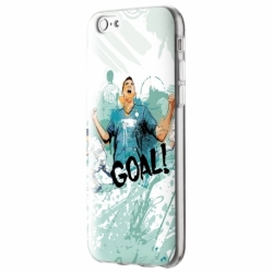 Husa SAMSUNG Galaxy J5 - Art (Goal)