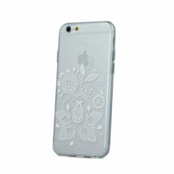 Husa SAMSUNG Galaxy J5 - Trendy Henna Posh