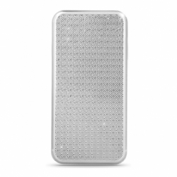 Husa SAMSUNG Galaxy J5 - Diamond (Transparent)