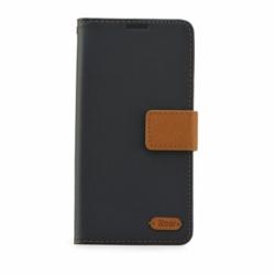 Husa SAMSUNG Galaxy S3 - Roar Diary (Negru)