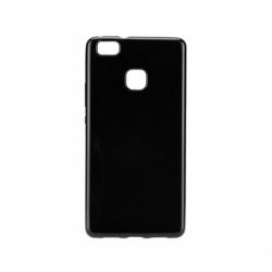Husa SAMSUNG Galaxy S3 Mini - Jelly Flash (Negru)