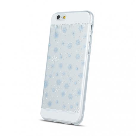 Husa SAMSUNG Galaxy J5 - Winter (Icicle)