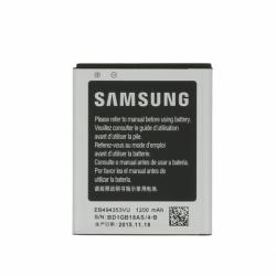 Acumulator Original SAMSUNG Galaxy Mini (1200 mAh) EB494353VU