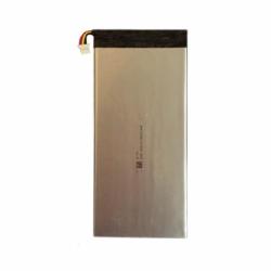 Acumulator Original ALLVIEW IMPERA i8 (3800 mAh)