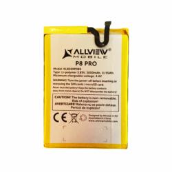 Acumulator Original ALLVIEW P8 PRO (3000 mAh)