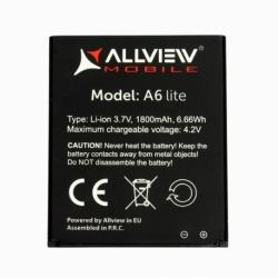Acumulator Original ALLVIEW A6 LITE (1800 mAh)