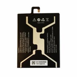 Acumulator Original ALLVIEW X4 SOUL XTREME (4550 mAh)