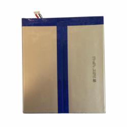 Acumulator Original ALLVIEW Wi1001N (5000 mAh)