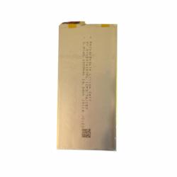 Acumulator Original ALLVIEW VIVA H801 (4300 mAh)