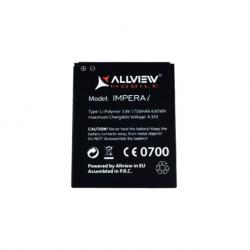 Acumulator Original ALLVIEW IMPERA i (1750 mAh)