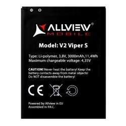 Acumulator Original ALLVIEW V2 VIPER S (3000 mAh)