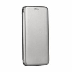 Husa SAMSUNG Galaxy A10 - Forcell Elegance (Gri)