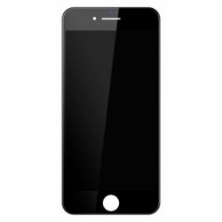 Display LCD + Touchscreen + Rama APPLE Iphone 7 (Negru)