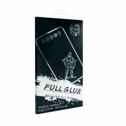 Folie de Protectie Full Glue APPLE iPhone XR Hybrid Fata + Spate
