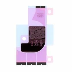 Adeziv Baterie pentru APPLE iPhone XS