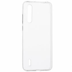 Husa XIAOMI Mi A3 \ Mi CC9e - Ultra Slim 1mm (Transparent)