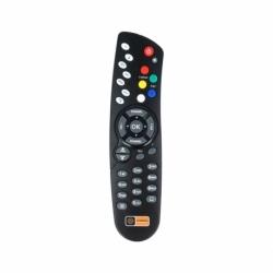 Telecomanda Universala Echostar HD7200 (Negru)
