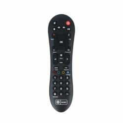 Telecomanda Universala EVOBOX (Negru)