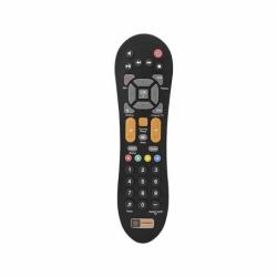 Telecomanda Universala HD7000 (Negru)