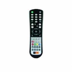 Telecomanda Universala SAGEM ESI-88 (Negru)