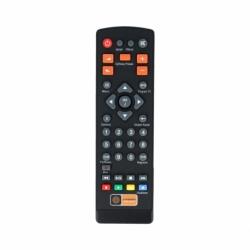 Telecomanda Universala T-HD 210 (Negru)