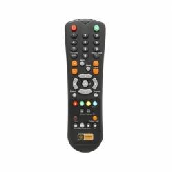 Telecomanda Universala HD2000 (Negru)