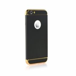 Husa APPLE iPhone SE 2 (2020) - Forcell 3&1 (Negru)