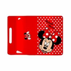 "Husa Universala Tableta 7 - 8"" (Mickey Minnie 004)"