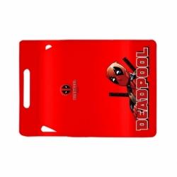 "Husa Tableta Universala 9 - 10"" (Deadpool 001)"