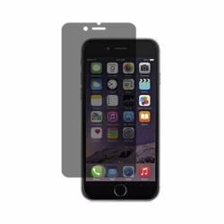 Folie de Sticla Privacy APPLE iPhone 5\5S\SE