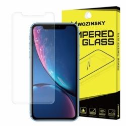 Folie de Sticla APPLE iPhone XR Wozinsky