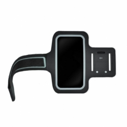 Incarcator Universal 2A + Cablu Tip C (Negru) Blue Star