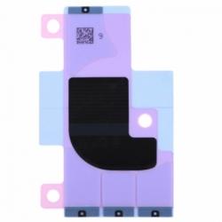 Adeziv Baterie pentru APPLE iPhone X