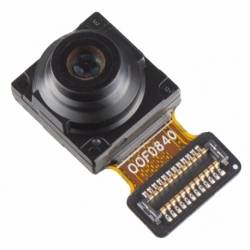 Camera Frontala HUAWEI P20