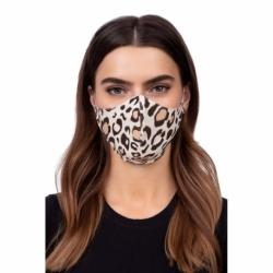 Masca De Protectie (Animal Print)