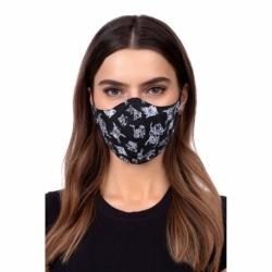 Masca De Protectie (Pirat)