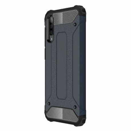 Husa SAMSUNG Galaxy A50 \ A50s \ A30s - Armor (Bleumarin) FORCELL