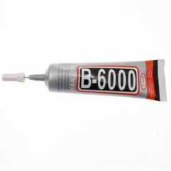 Adeziv Universal B-6000 (9ml)