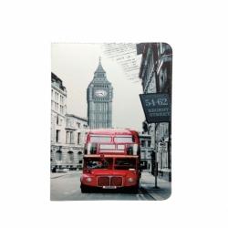 "Husa Universala Tableta 7-8"" (London)"