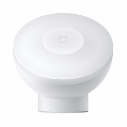 Lampa Xiaomi Motion Activated 2 (Alb)