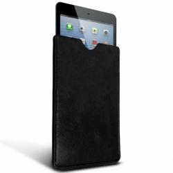 Husa Tableta Universala Pouch 8'' (Negru)