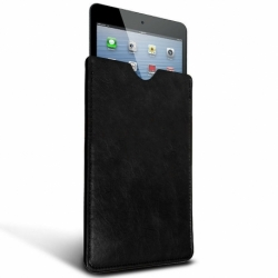 Husa Tableta Universala Pouch 9.7'' (Negru)